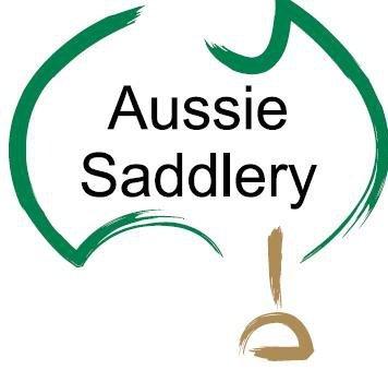 Aussie Saddlery Tuggerah
